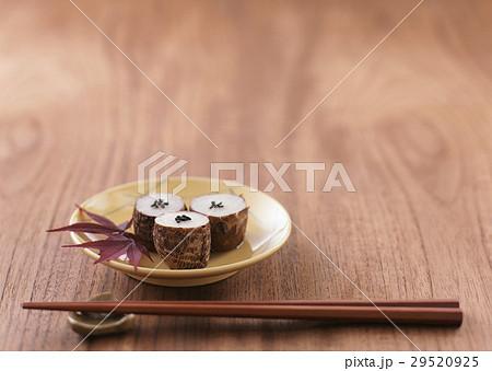 和食イメージ 29520925