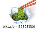 めかぶ、メカブ、海藻 29525680