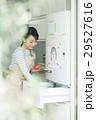 主婦 キッチン 29527616