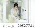 主婦 キッチン 29527781