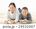 兄弟 ゲーム テレビゲームの写真 29532007