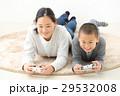 兄弟 ゲーム テレビゲームの写真 29532008