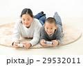 兄弟 ゲーム テレビゲームの写真 29532011