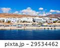 Tinos island in Greece 29534462