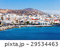 Tinos island in Greece 29534463
