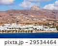 ギリシア ギリシャ ギリシャ共和国の写真 29534464