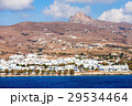 Tinos island in Greece 29534464