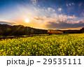 小湊鉄道  29535111