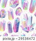 シームレス パターン 柄のイラスト 29536472