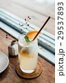 飲み物 飲料 のみもの 29537893