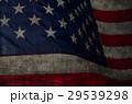 アメリカ アメリカン 旗の写真 29539298