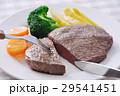 国産牛ステーキ 29541451