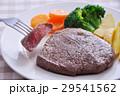 国産牛ステーキ 29541562
