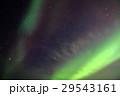 オーロラ 29543161