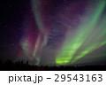 オーロラ 29543163