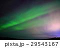 オーロラ 29543167