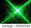 アブストラクト 抽象 抽象的のイラスト 29544566