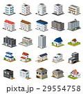 3D マンション・一戸建て 29554758