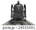 C62形蒸気機関車 29555401