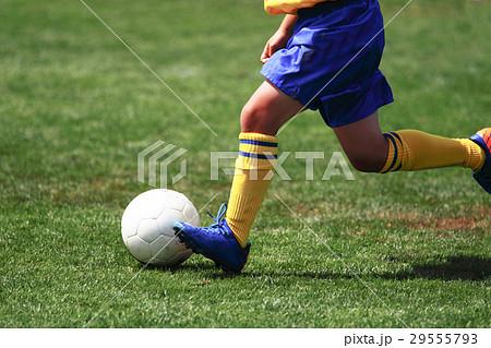 サッカー フットボール 29555793
