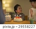 誕生日 29558227
