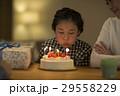 誕生日 29558229