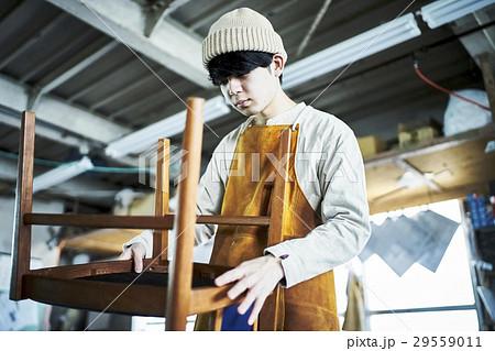 家具職人 イメージ 29559011