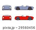 クラシックスポーツカー、モデファイカー、カスタムカー 29560456