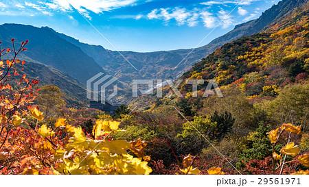 安達太良山福島県⑥ 29561971