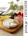 チーズと生ハムのオードブル 29563836