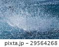 水しぶき 29564268