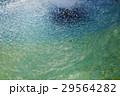 水しぶき 29564282