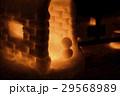小樽雪あかりの路 雪あかりの路 明かりの写真 29568989