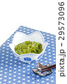 めかぶ、メカブ、一品料理、和食 29573096