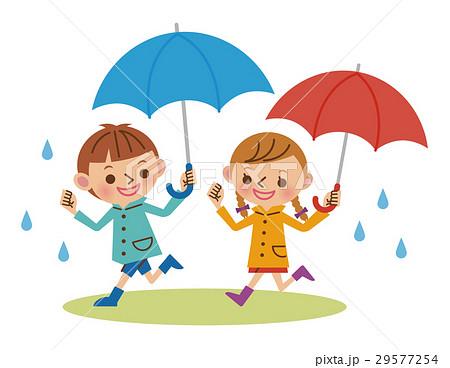 雨の日 29577254