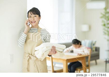 母親 電話 29577846