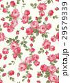 バラ 薔薇 花のイラスト 29579339