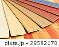 板張り 木材 材木のイラスト 29582170
