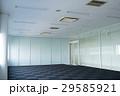 空きオフィス 29585921