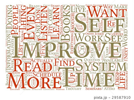 Word Cloud Concept Text Backgroundのイラスト素材 [29587910] - PIXTA