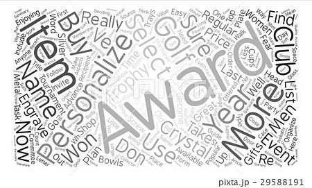 Word Cloud Concept Text Backgroundのイラスト素材 [29588191] - PIXTA
