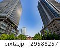 【東京都】都市風景 29588257