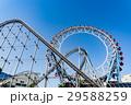 【東京都】東京ドームシティ 29588259