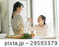 母と娘 29593379