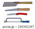 道具、工具、ホームセンター 29595297