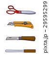 道具、工具、ホームセンター、文房具、DIY 29595299