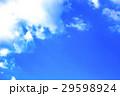 雲と空 29598924