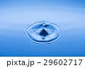 アブストラクト 抽象 抽象的の写真 29602717