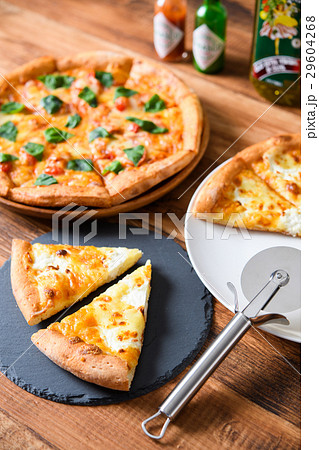 pizza 29604268
