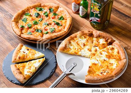 pizza 29604269